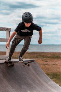 kopen skateboard