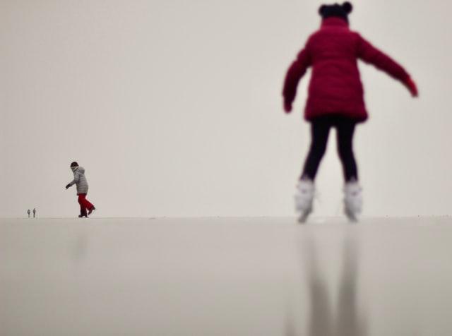 Skaten en skeeleren: wat is het verschil?